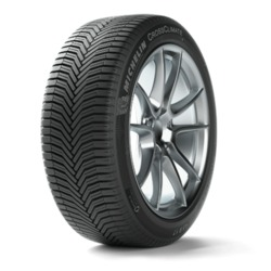 Michelin Cross Climate Plus 225/55R17