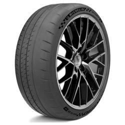 Michelin - Pilot Sport Cup 2 R Tires