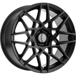 OE Performance 178SB 19X10