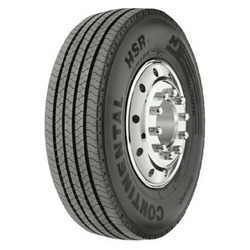 Continental - HSR-1 Tires