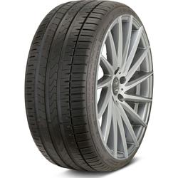 Falken - Azenis FK510 SUV Tires