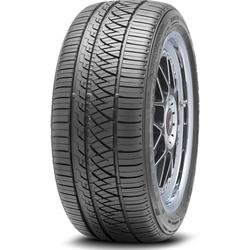 Falken - Ziex ZE960 A/S Tires