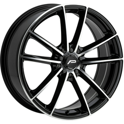 Pacer 792MB Infinity 18X7.5