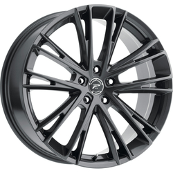 Platinum 458GB Prophecy 20X8.5