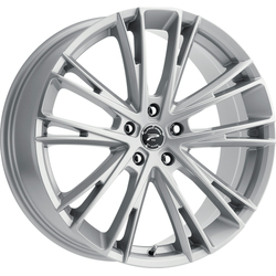 Platinum 458S Prophecy 17X8