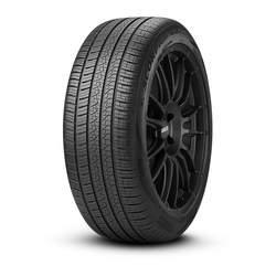 Pirelli Scorpion Zero All Season 245/60R18