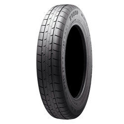 Kumho - Temporary Spare Tires