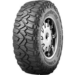 Kumho - Road Venture MT71 Tires