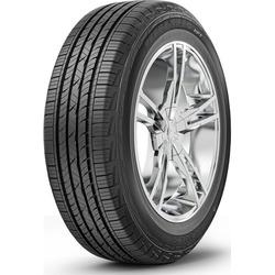Hercules - Terra Trac HPT Tires