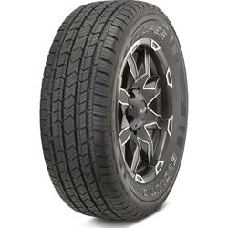 Cooper - Evolution H/T Tires