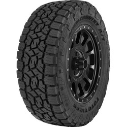 Toyo - Open Country A/T III Tires