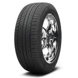 Pirelli PZero All Season Plus 235/45R17XL