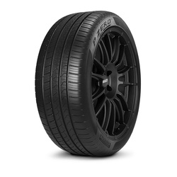 Pirelli PZero All Season 235/40R19XL